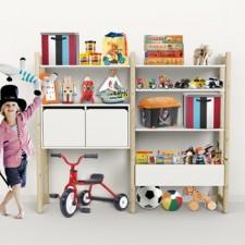 81-26506-80-toys