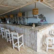Sensatori Cala Tarida Beach Club