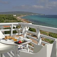 Formentera Playa 1