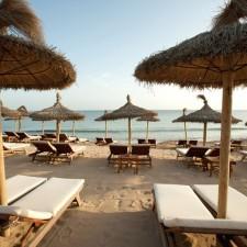 Formentera Playa 2