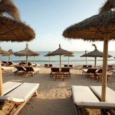 Formentera Playa