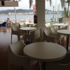 Hotel Bella Playa 2