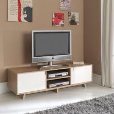MUEBLE TV W-803