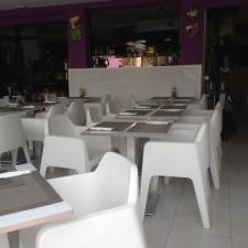 Restaurant Pizzeria Dausol