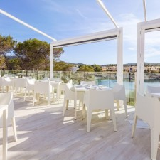 Hotel Sirenis Seaview Terrace