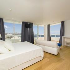 Suite Hotel Algarb