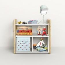 81-26203-80-toys