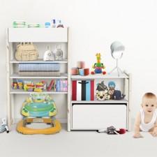 81-26305-90-toys