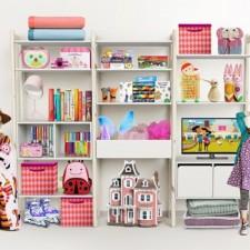 81-26509-90-toys