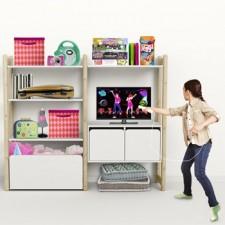81-26510-80-toys