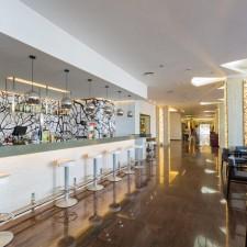 Sirenis Hotel Tres Carabelas