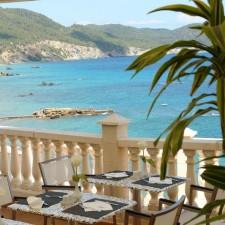 Hotel  Cala Verde