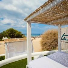 Insotel Tarida Beach